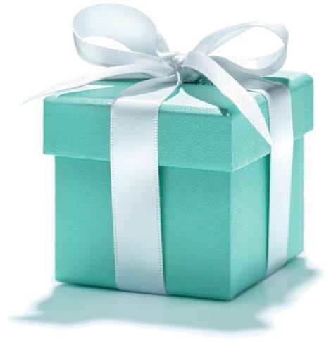 checkout-blue-box