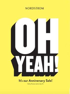 Nordstrom-Anniversary-Sale-2018-Catalog